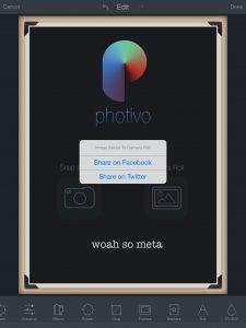 photivo_2