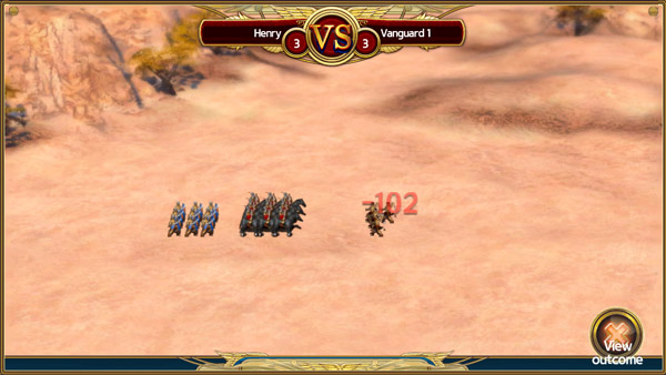 rise of rome 2