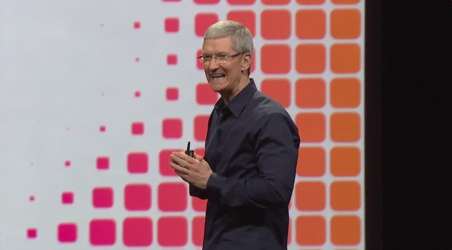 iPhone 6 Launch Nears, Sapphire Production Confirmed
