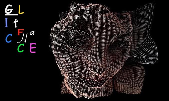 Glitch-Face: The Selfie Killer?