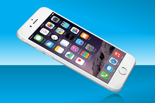 iPhone-6-review-stuff