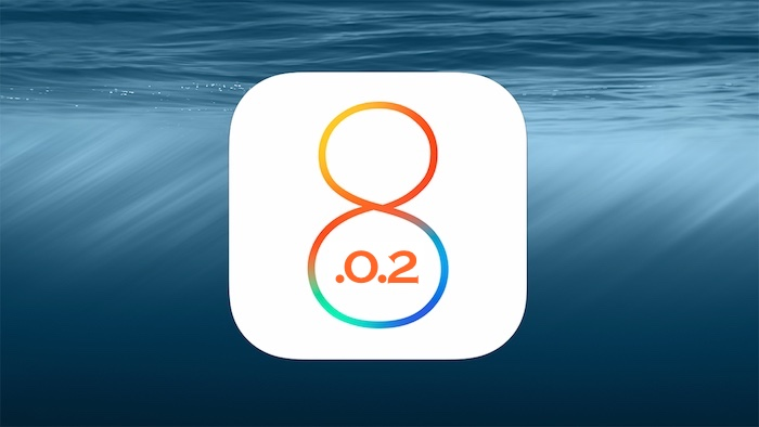 Over iPhone 6s and iPhone 6 Pluses sold, but not few of those effectively bricked. But relax because Apple's already working really hard on iOS 8.0.2.