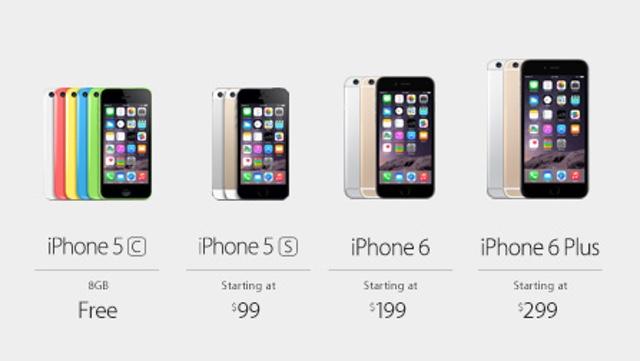 iphone-6-iphone-6-plus-price