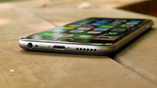 iphone-6-review-tr