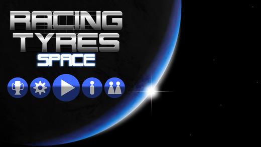 racing tyres space 1