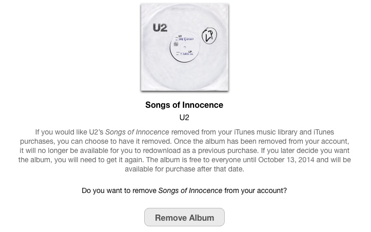 remove-songs-of-innocence