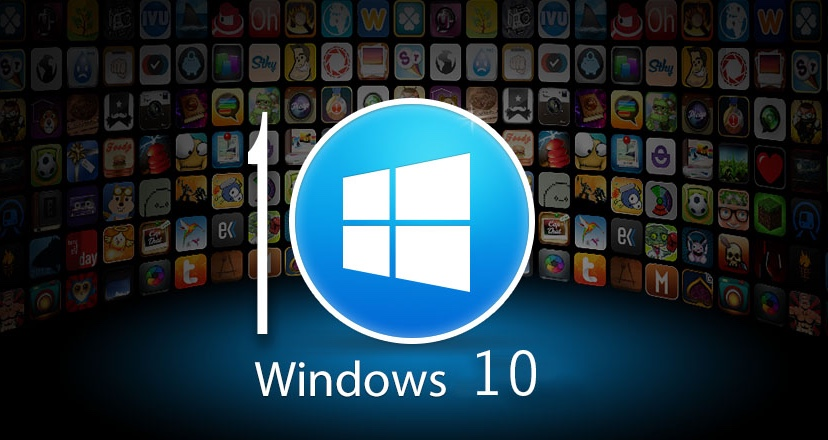 Windows 8 failed hard, but Windows 7 was popular. So, Windows 9 is right out as a name for the 9th version of the OS, making Windows 10 a sure thing.