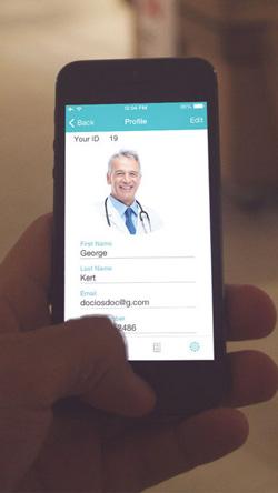 Smart Doctor 2