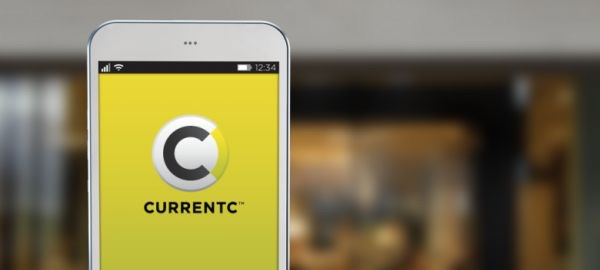 Apple Pay vs CurrentC? MCX Already Hacked