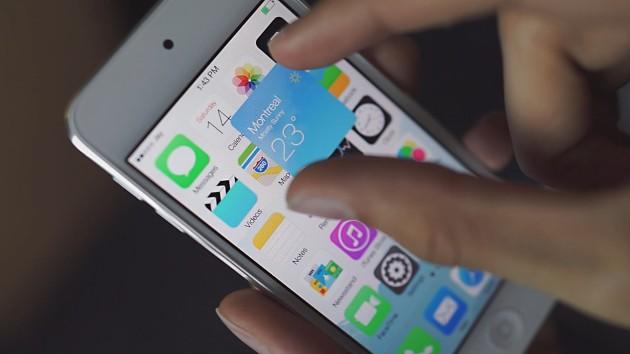 OS X Yosemite vs iOS 8 Adoption: A Lot Ahead, A Little Ahead