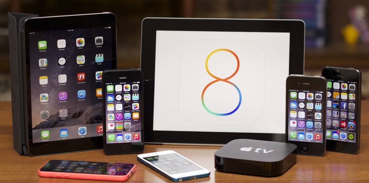 iOS 8 Problems: Lots of FUD, Little Real Fire