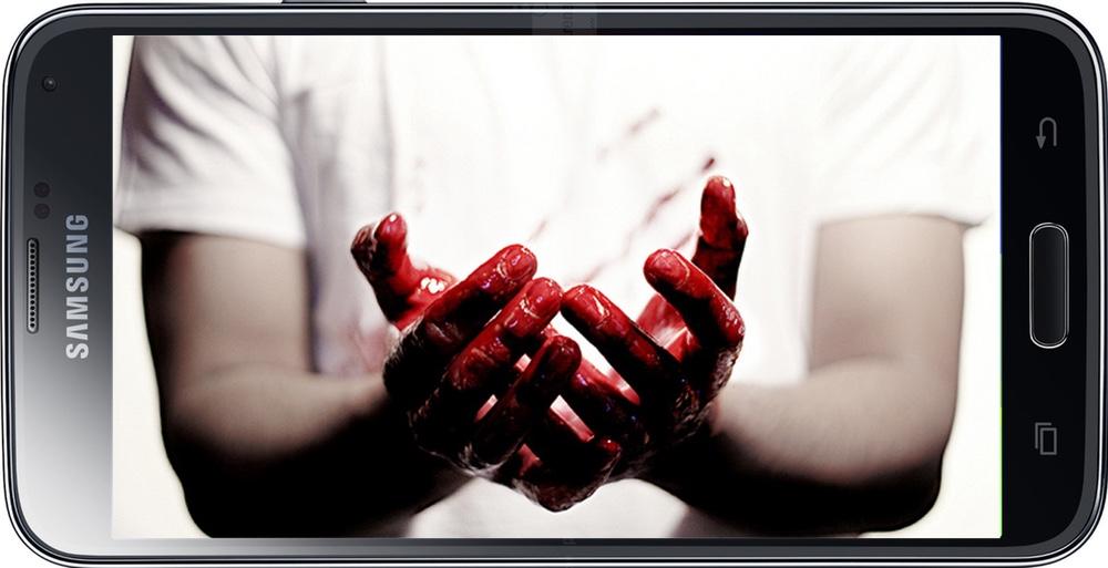 red-handed-samsung-crime