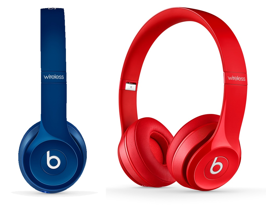 first-apple-beats-nfl-hates