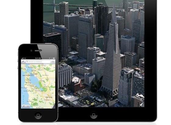 ios-811-iphone-4s-ipad-2