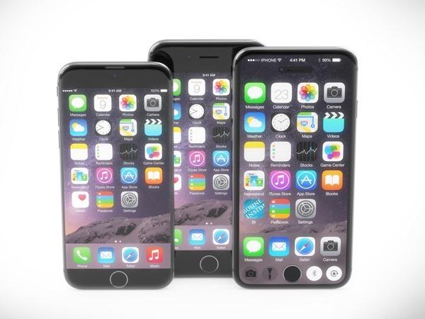 iphone-6-vs-iphone-7-edge