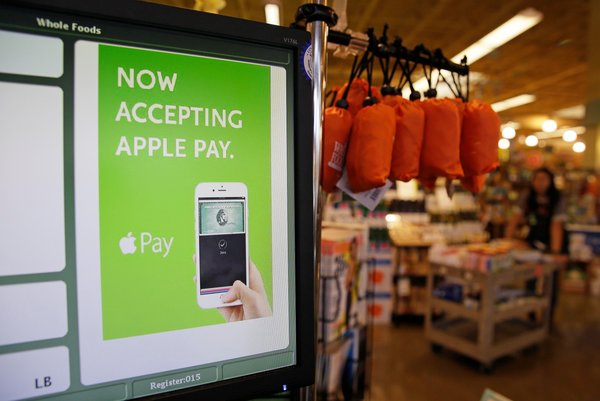 whole-foods-apple-pay