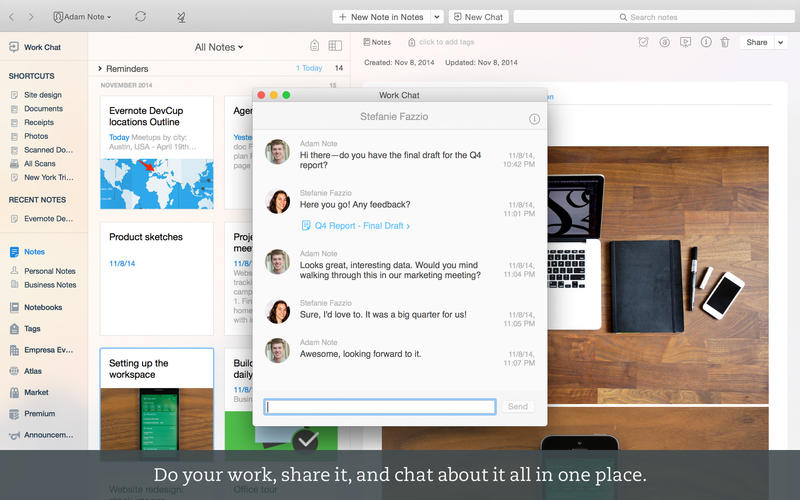 new-mac-cloud-apps-evernote