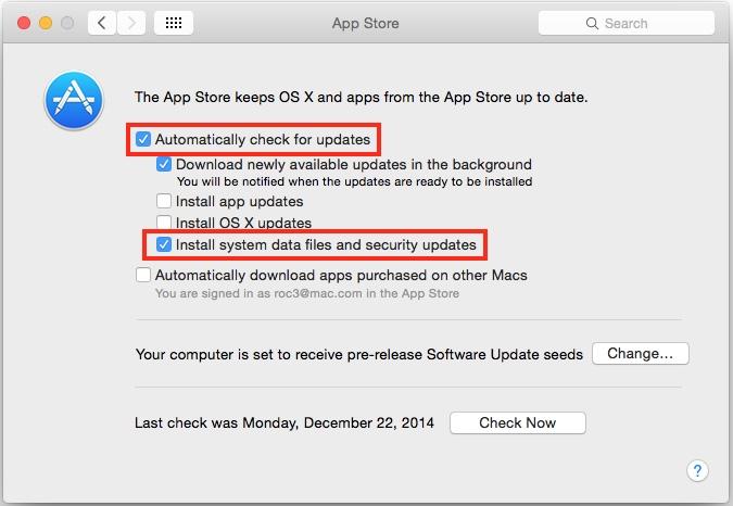 os-x-yosemite-auto-security-update