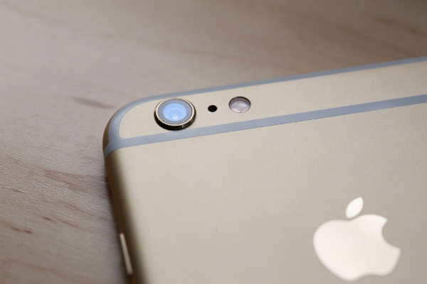 Apple iPhone 6s mini rumor (3)