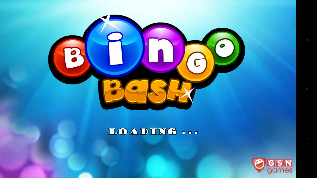 Bingo Bash Android Game Review