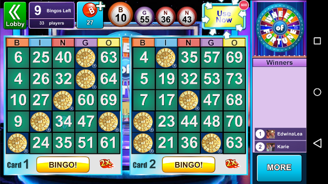 Bingo Bash (12)