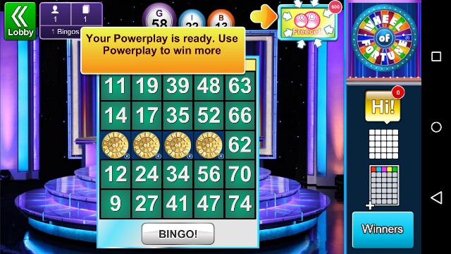 Bingo Bash (7)
