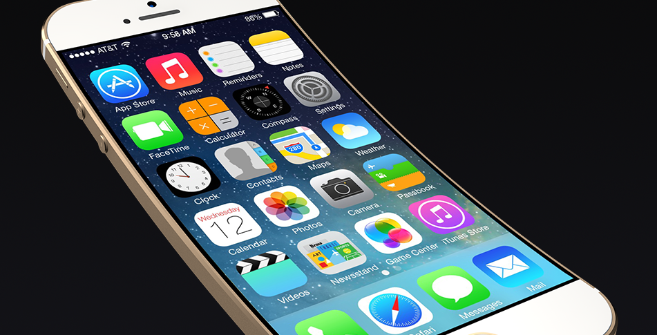 curved-iphone-oled-concept