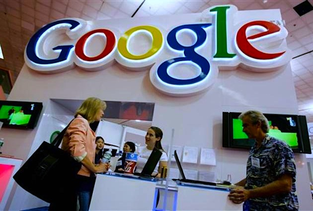 Google MVNO Coming Soon, Says Rumor