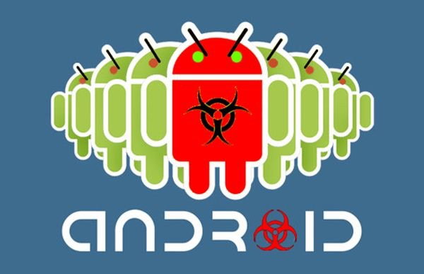 Android App Piracy, Malware: Hell Stew Stimies Devs