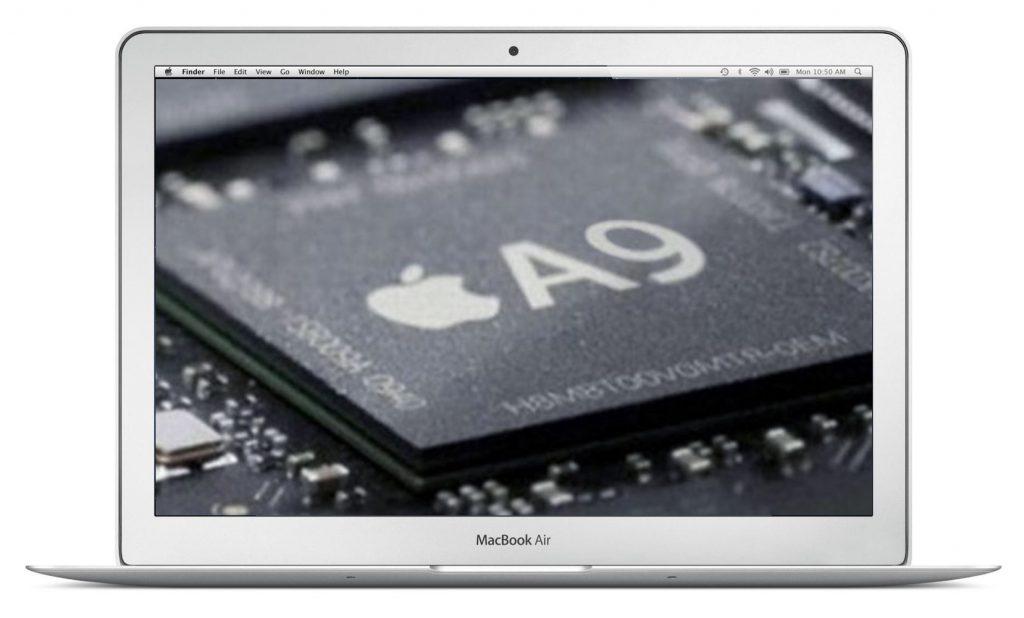 intel-inside-no-more-macbook-air