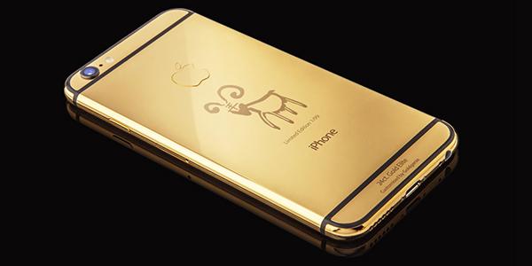 iphone6_goat_elite_gold_1