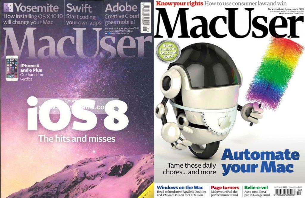 macuser-is-dead-1985-2015