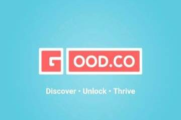 Good.Co: Workplace Culture Fit Android App Review
