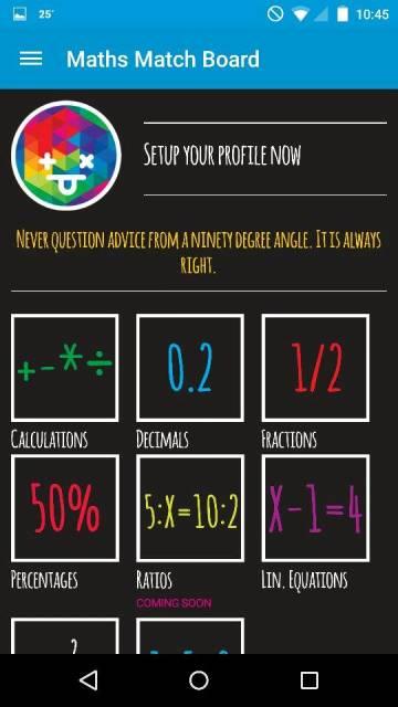 MathsMath (2)