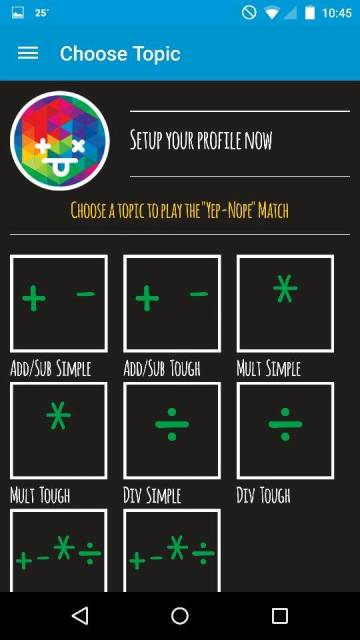 MathsMath (4)