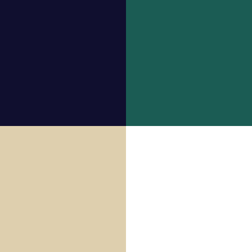 Samsung Colors