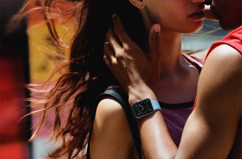 iOS 8.2 Beta 5 Shows Apple Watch Dependency, Bug Fixes