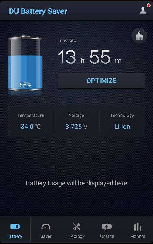 DU Battery Saver (3)