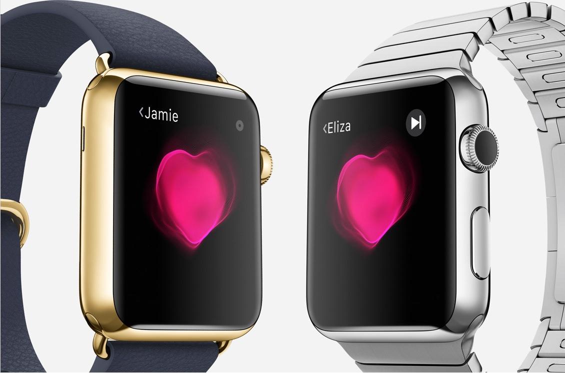 Apple Watch: Beyond the Rabbit Hole