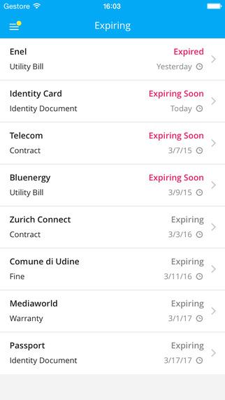 Quokky App Review Tapscape