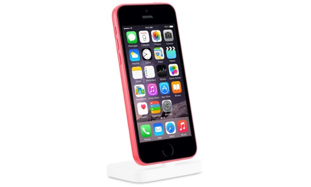 While no product is real until Tim Cook says it is, it seems fairly certain that Apple is planning an updated if not new 4-inch smartphone, the iPhone 6C