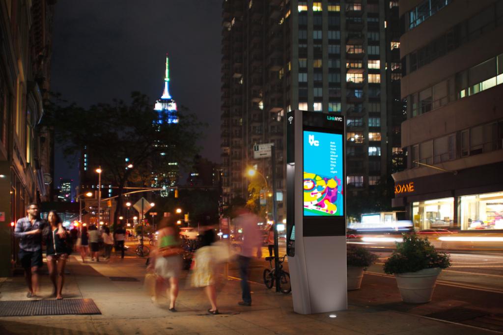 nyc-payphone-wifi-hotspot-1