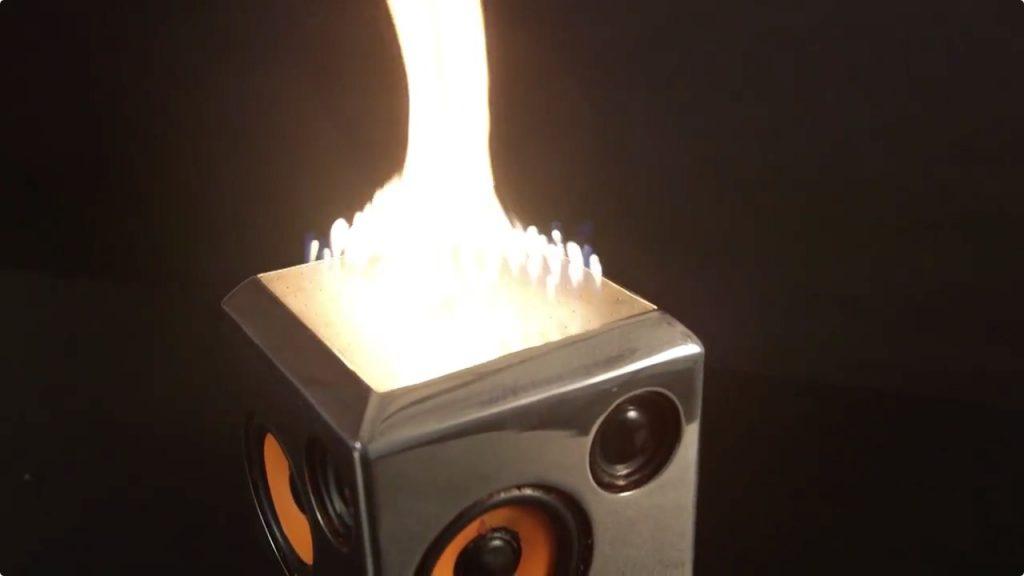 sound-torch-music-on-fire