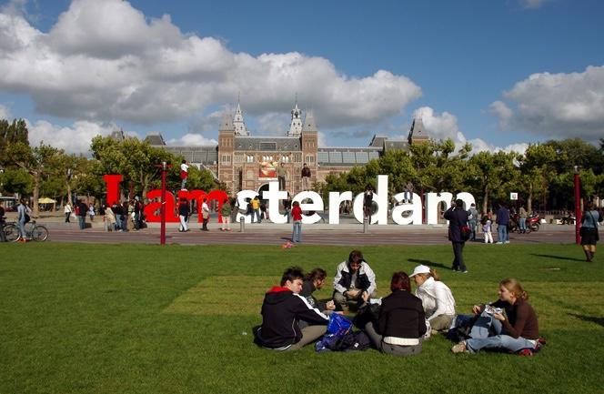 top-10-smart-city-amsterdam