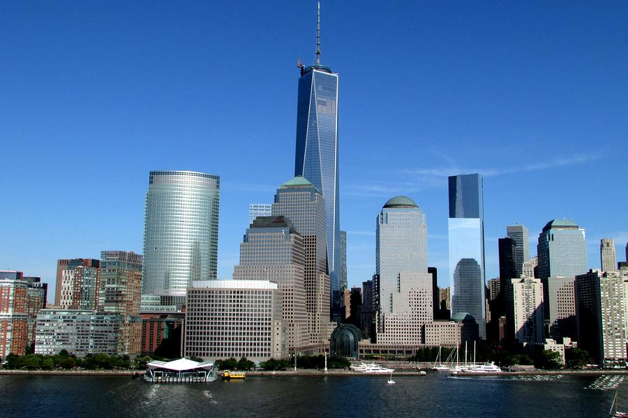 top-10-smart-city-freedom-tower