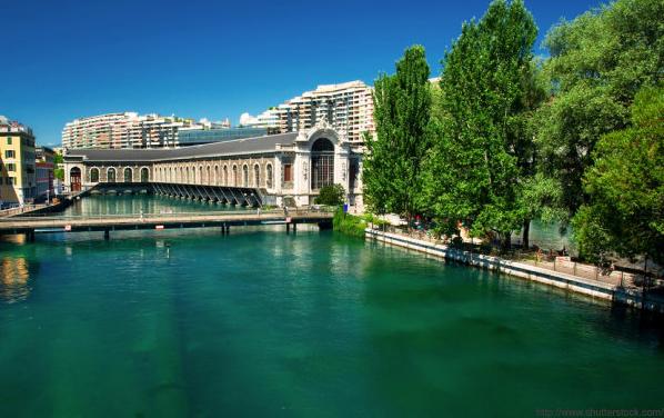 top-10-smart-city-geneva