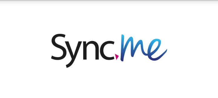 Sync.me - Free Caller ID App and Call Blocker