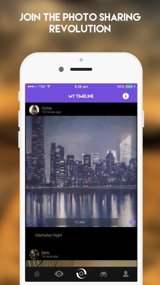 Piquk App
