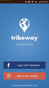 tribeway