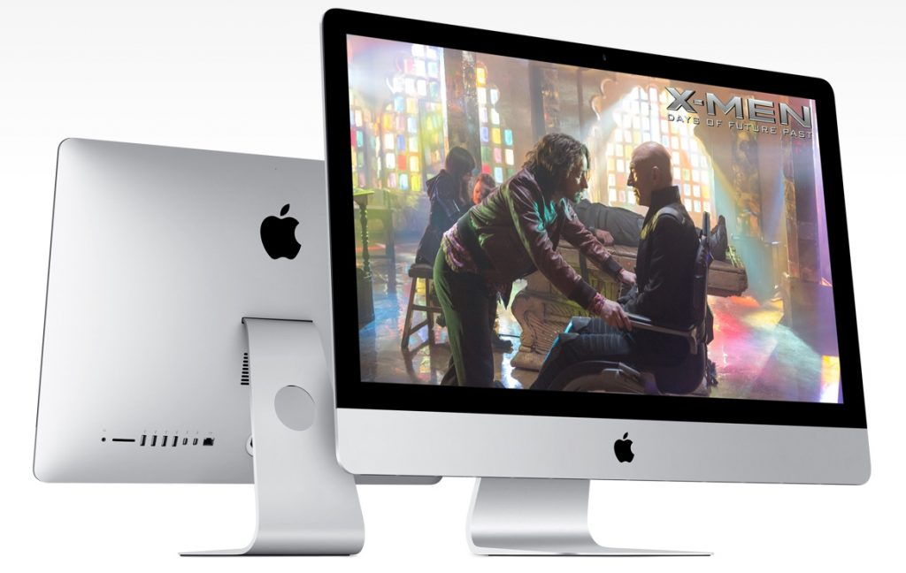 Summer is here and it's hot! Better to say inside, where the air is cool and Apple Rumors hot — here's the latest iPhone 6s, 2015 iMac and iPad dish!